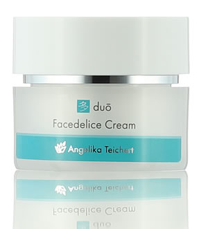 Facedelice Night Cream  50 ml