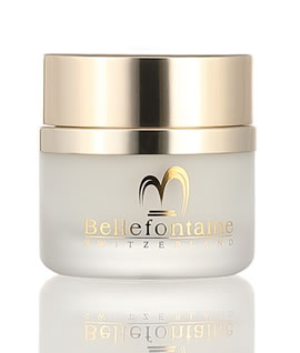 Bellefontaine Anti Aging Line - Super-Lift Anti-Wrinkle Cream 50 ml