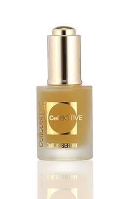 cellcosmet CellEctive - CellLift Serum 30 ml