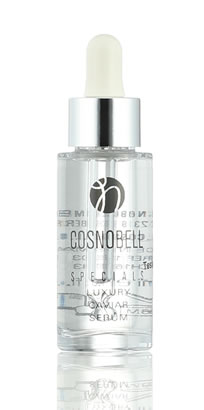 Cosnobell Specials - Luxury Caviar Serum 30 ml