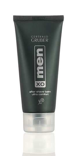 Gertraud Gruber menXO - After Shave Balsam 100ml