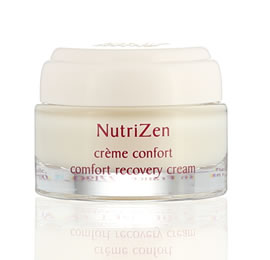 Mary Cohr NutriZen - comfort recovery cream  50 ml