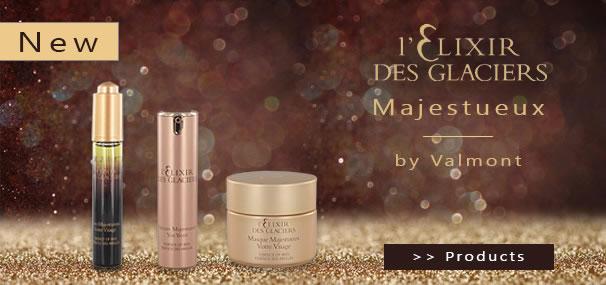 sleek kosmetik online shop